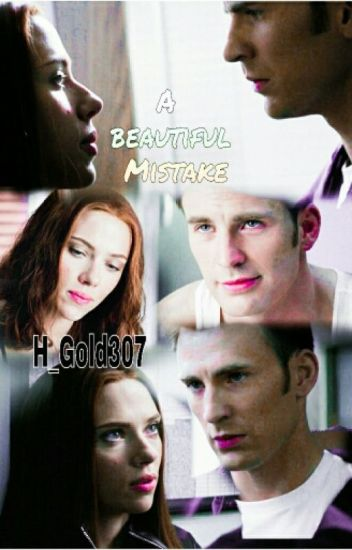 A beautiful Mistake (Romanogers fanfic) - H_Gold307 - Wattpad