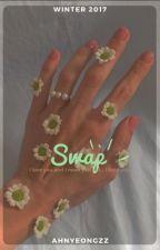 Swap || p.jm by -Fineseason
