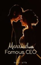 Merried with Famous CEO by uyuyy15
