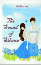 The Sound Of Silence by putrimikha