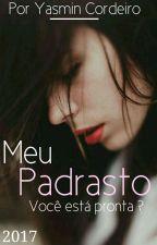 MEU PADRASTO Vol 1 by Ruiva0044
