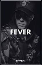 Fever | Justin Bieber  by Levanaahh