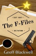 The F-Files by Reffster