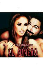 EL NIÑERO • PONNY  by RebeldeParaguay