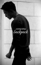 backpack » do kyungsoo by -winterslilac
