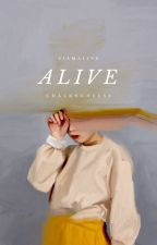 Alive by Xx_Bookslave_xX