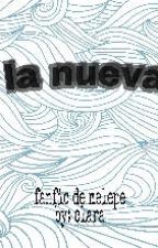 La Nueva /MELEPE\ by claraindahouse