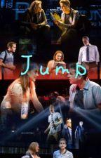 Jump (Dear Evan Hansen) by TayTayBroadway