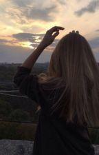 Yesterday I died by skyline_girl