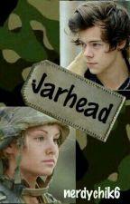 The Jarhead by nerdychik6