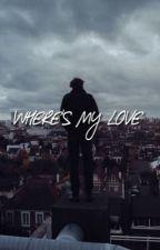 where's my love // johnlock  by itsalways1975