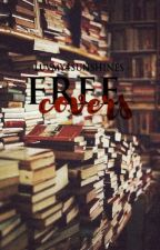 🍃 free covers 🍃 by luvmy4sunshines