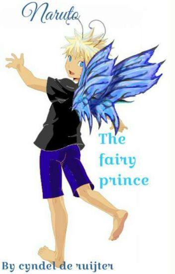 naruto the fairy prince - gay all the way - Wattpad