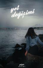 Bay Ve Bayan Mafya by Kitap_KurduKk