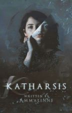 Katharsis by Ammalinne