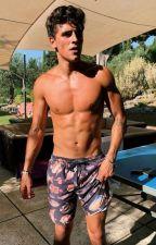 Send Nuds |J.G| [REVISANDO] by OpaShawn