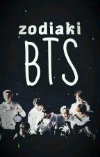 Zodiaki BTS by szalona_panda21