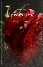 """Promises"" by 10TONIX"