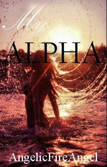 My Alpha