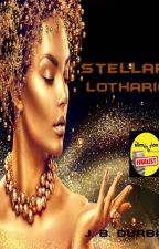 Stellar Lothario by painebook