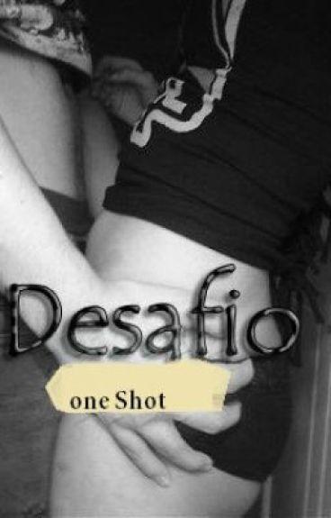 |ξl ∂єsαƒĭσ| ~ [TERMINADA] {One Shot}- (Justin Bieber y tu)