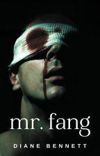 Fang (boyxboy) by ijakegirl