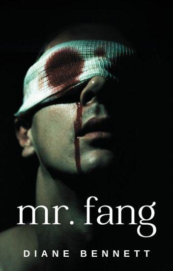 Fang (boyxboy)