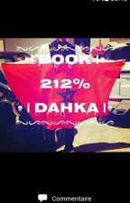 BOOK 212% DEHKA by kaistah212