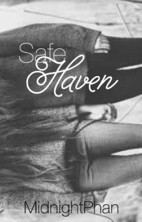 Safe Haven by MidnightPhan