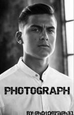 PHOTOGRAPH ●Paulo Dybala● by photograph31