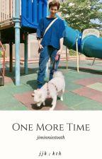 one more time // taekook by jiminniestooth