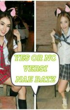 YES OR NO VERSI NB by all22779933
