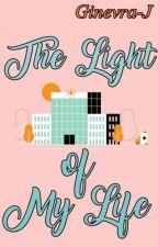 The light of my life. [Jicheol] by Ginevra-J