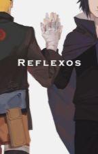 Reflexos by _susanoo