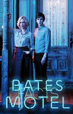 Bates Motel Facts by dopewithtears