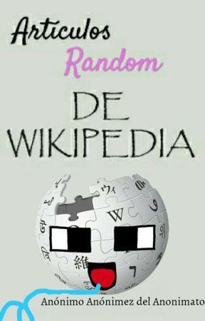 Artículos Random De La Wikipedia Manel Navarro El Gallo Y El