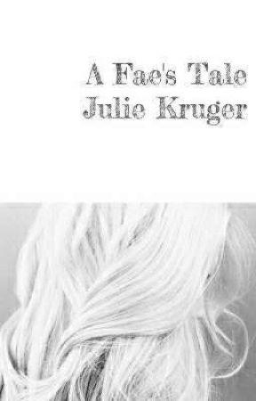 A Fae's Tale by A_q_a_r_i_u_s