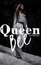 Queen Bee | Archie Andrews by vo1dstiles