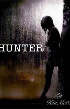 Hunter by KaitMc01