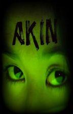 Akin by kryptosdecoded