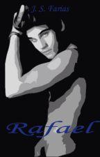 Rafael by BJSFarias