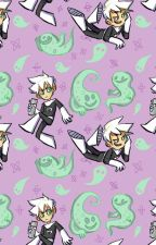 (REQUESTS: OPEN) Danny Phantom Characters X Reader Oneshots by Laney-Of-The-Stars