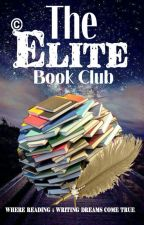 Let's Talk Bookclub by BookCulbHere