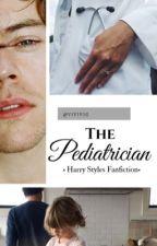 The Pediatrician |H.S| by vivivig