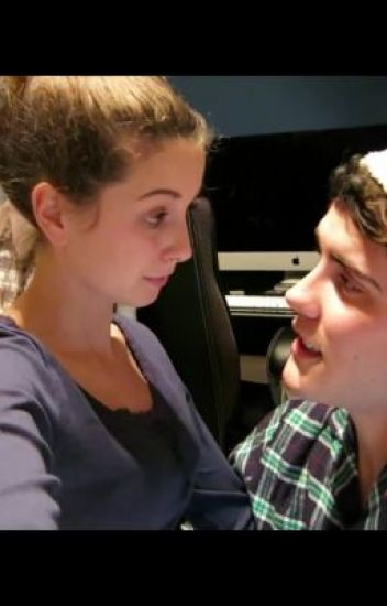 Zalfie: Little One