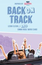 Back on Track by QuattroYOU