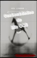 Curiosidades de mis OC'S by DarengStraimer