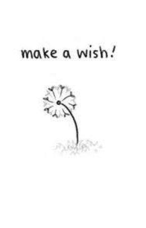 I Wish For You by CatWeirdo21