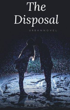 The Disposal by _Nationn