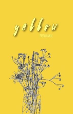 YELLOW || Jughead Jones by pastel-floyd